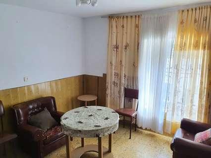 Casa en venta en Villar del Pedroso