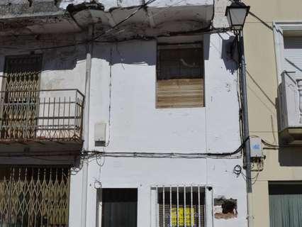 Casa en venta en Malpartida de Plasencia