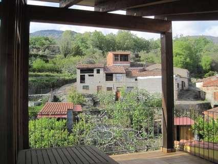 Casas en venta en Talaveruela de la Vera