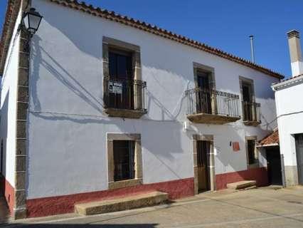 Casas en venta en La Granja