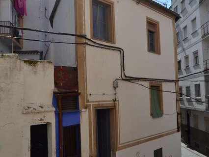 Casas en venta en Plasencia