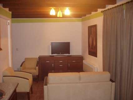 Apartamentos en venta en La Garganta