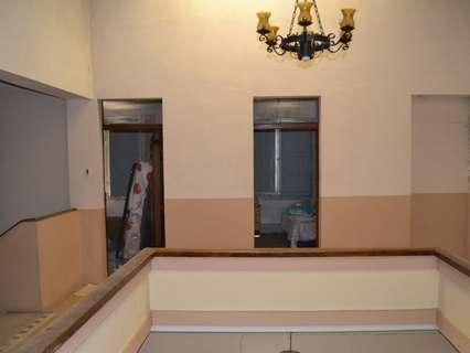Casa en venta en Malpartida de Plasencia, rebajada