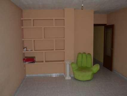 Casa en venta en Plasencia