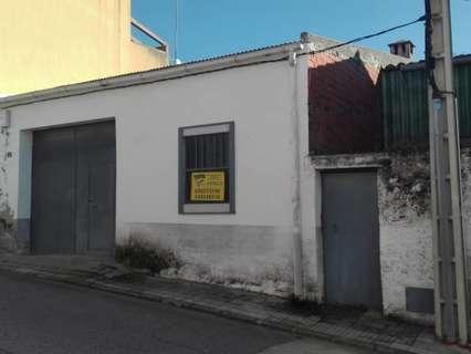 Plaza de parking en venta en Malpartida de Plasencia