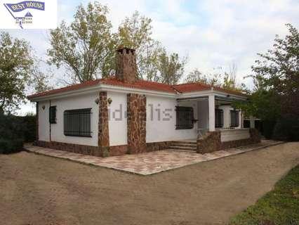 Parcela rústica en venta en Albacete, rebajada