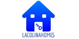 Inmobiliaria La Colina Homes