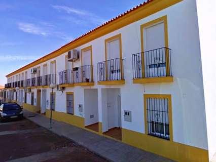 Casas en venta en La Albuera