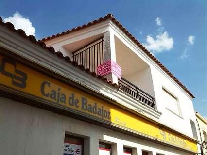Pisos en venta en Talavera la Real