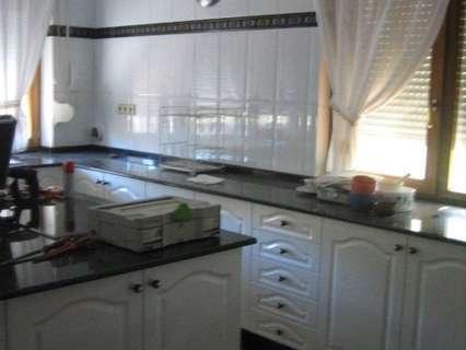 Casas en venta en Cacabelos