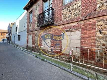 Parcela urbana en venta en San Andrés del Rabanedo zona Trobajo del Camino