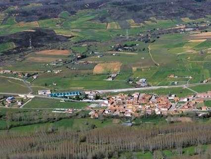 Casas rústicas en venta en Garrafe de Torío