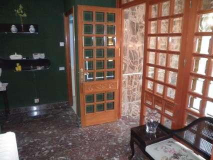 Casas en venta en Soto de la Vega