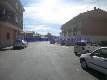 Edificios en venta en Sariegos