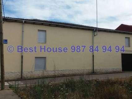 Casas en venta en Santa Marina del Rey