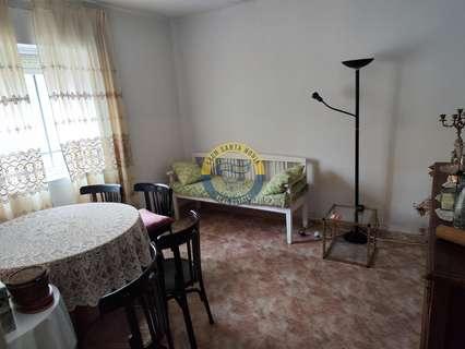 Casas en venta en Villasabariego