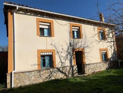 Casas en venta en Almanza