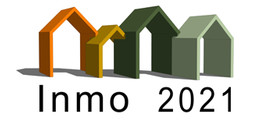 logo Inmobiliaria 2021 Prosperidad