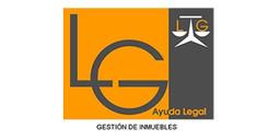 Inmobiliaria LG Fincasas