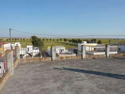 Casas en venta en Isla Mayor
