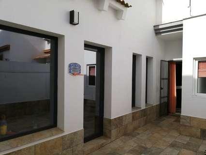 Casas en venta en Guillena