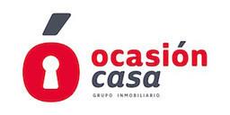 logo Inmobiliaria Ocasión Casa Oficina Figueroa Córdoba