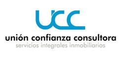 Inmobiliaria UCC