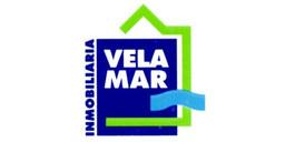 Inmobiliaria Velamar