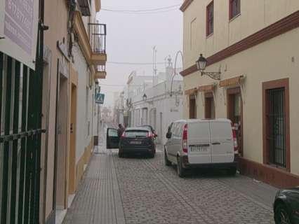 Local comercial en alquiler en Puerto Real, rebajado