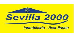 logo Inmobiliaria Sevilla 2000