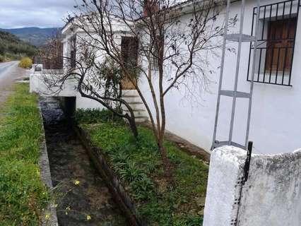 Casas rústicas en venta en Castillo de Locubín