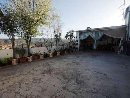 Villas en venta en Alcalá la Real