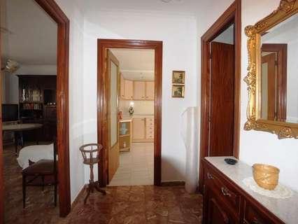 Casas en venta en Alcalá la Real