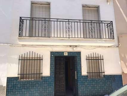 Casa en venta en Campillos