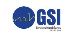 Inmobiliaria GSI Servicios Inmobiliarios
