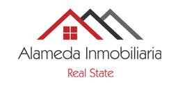 Alameda Inmobiliaria Real Estate