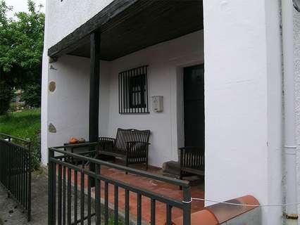 Villas en venta en Cangas de Onís