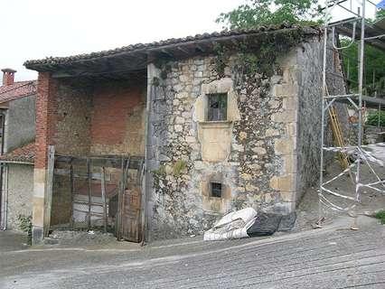 Casas en venta en Cabrales