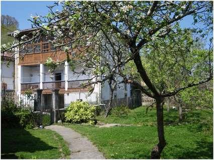 Villas en venta en Onís