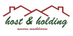 Inmobiliaria Host and Holding