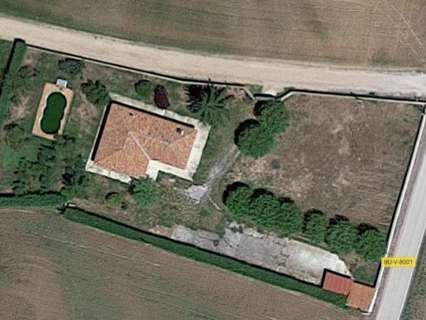 Casas en venta en Castrillo del Val
