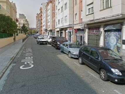 Locales comerciales en venta en Burgos