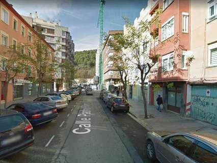 Local comercial en venta en Burgos