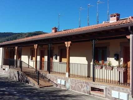 Casa en venta en San Vicente del Valle
