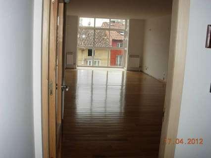 Apartamento en venta en Burgos