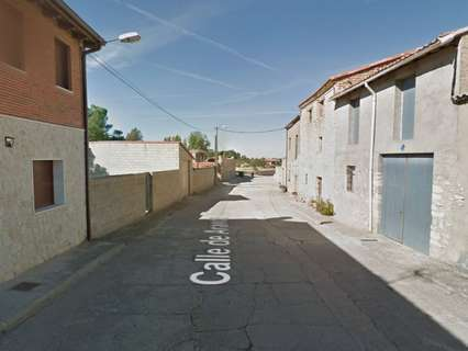 Parcela rústica en venta en Aranda de Duero