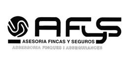 logo Inmobiliaria Assesoria AFYS