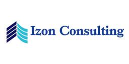 logo Inmobiliaria Izon Consulting