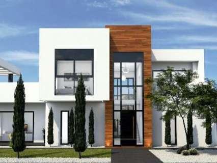 Villas en venta en Busot