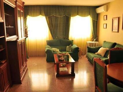 Apartamentos en alquiler en Mutxamel